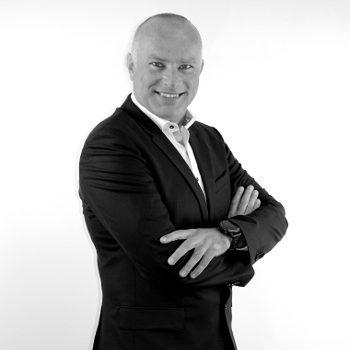 Gründer der DSGVO APP